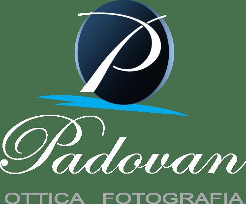 Padovan Ottica Fotografia